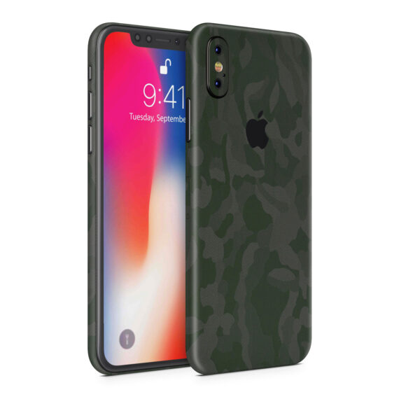 iphone-x-camouflage
